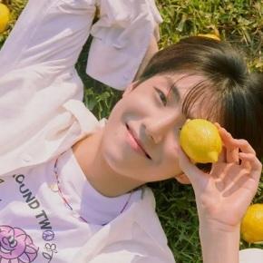 Song Review: Lee Eunsang –Lemonade
