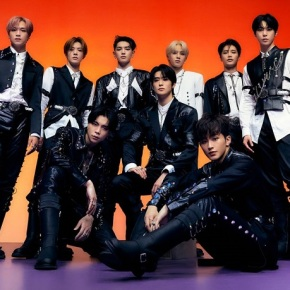 Song Review: NCT 127 –Sticker