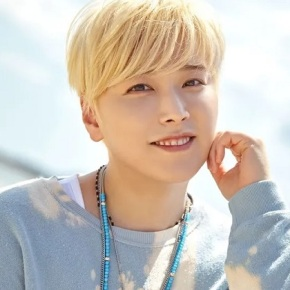 Song Review: Sungmin – Goodnight,Summer