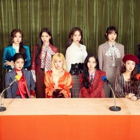 Song Review: Cosmic Girls (WJSN) – Let MeIn
