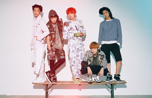 b1a4-whats-going-on-picture