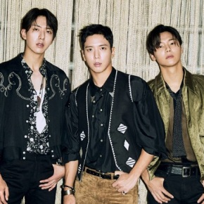 Song Review: CNBLUE – LoveCut