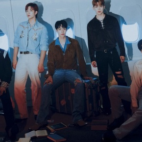 Song Review: N.Flying –Sober