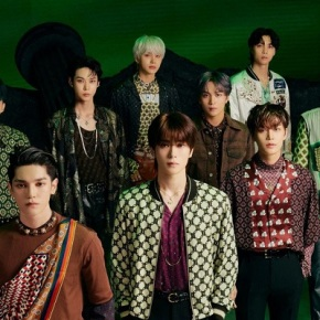 Song Review: NCT 127 – Favorite(Vampire)