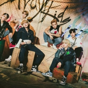 Song Review: Stray Kids –Scars