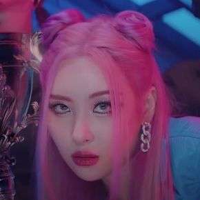 Song Review: Sunmi – Go OrStop?